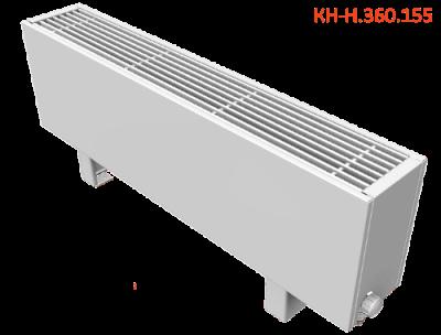 Модель Eva KH-H.360.155