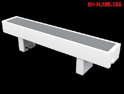 Модель Eva KH-H.195.155
