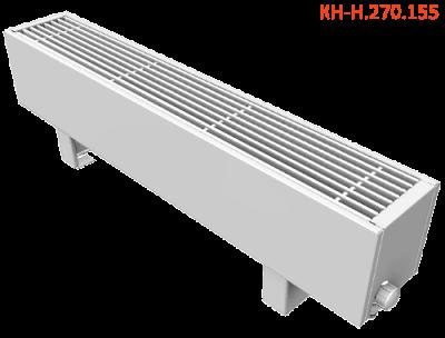 Модель Eva KH-H.270.155