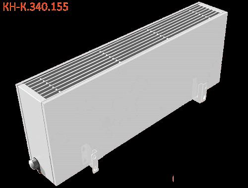 Модель Eva KH-K.340.155