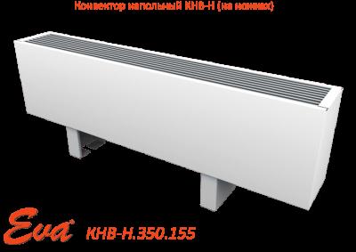 Модель Eva KHB-H.350.155