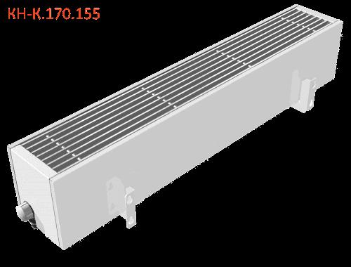Модель Eva KH-K.170.155