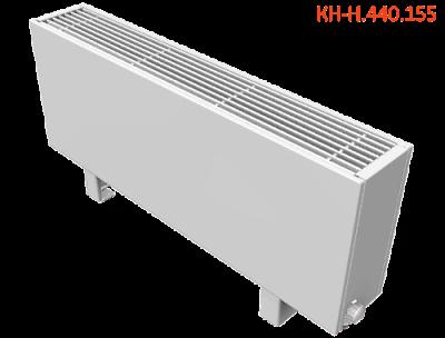 Модель Eva KH-H.440.155