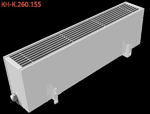 Модель Eva KH-K.260.155