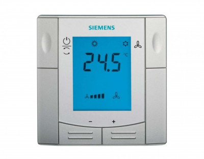 Термостат Siemens RDF-310